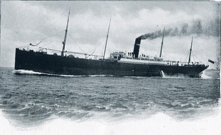 SS MONTCALM. Foto del libro.bmp