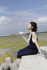 suzuki_chinami_07_10.jpg