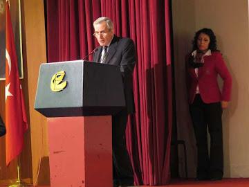 2010 Sanat Ödülleri