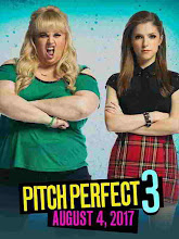Pitch Perfect 3 (Dando la nota 3) (2017)