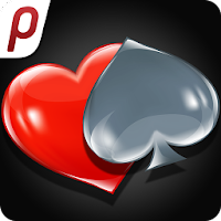 Hearts Plus For PC (Windows And Mac)