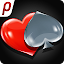 Hearts Plus APK for Blackberry