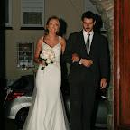 vestido-de-novia-mar-del-plata-buenos-aires-argentina-marcela-0626.jpg