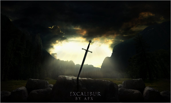 excalibur_by_afx_designs-d4f9sj5