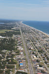 Outer Banks Flight - 06052013 - 065