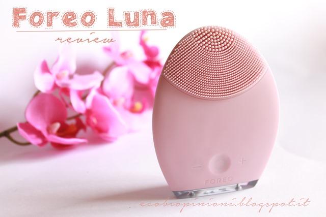 Foreo_luna_review