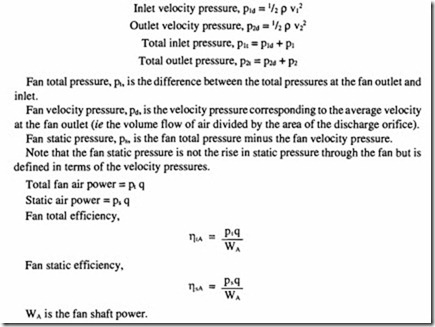 Vacuum and Low Pressure-0643
