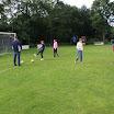 SportEnSpel (146).JPG