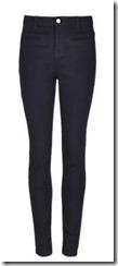 Per Una Speziale jeans with modal