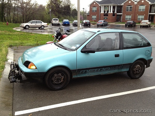 geo metro 3 cyl engine  geo  free engine image for user