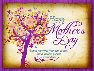 Happy-Mothers-Day-Quotes-9.jpg