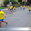 carreradelsur2015-0314.jpg
