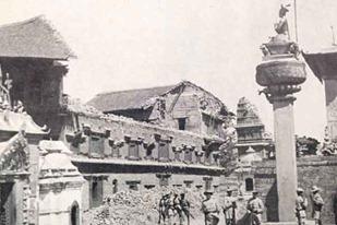 Nepal-temple-1934-BLOG