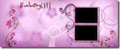 indian wedding bridal album background psd 6