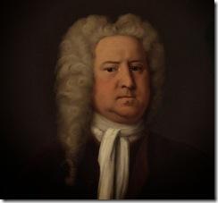 Sir_Watkin_Williams_Wynn,_3rd_Bt_by_Michael_Dahl