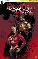 Blood_Queen_Vs_Dracula_001_pag 03 FloydWayne.K0ala.howtoarsenio.blogspot.com