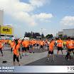 bodytechbta2015-0005.jpg