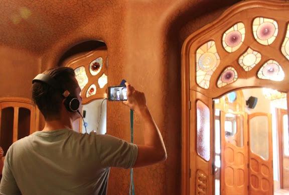 Casa Batlló visita.jpg