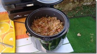arroz-com-lentilha-panela-eletrica