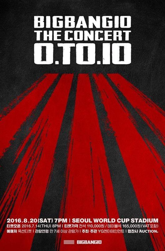 Big Bang Revela Pôster e Detalhes do Show de 10º Aniversário 2.jpg