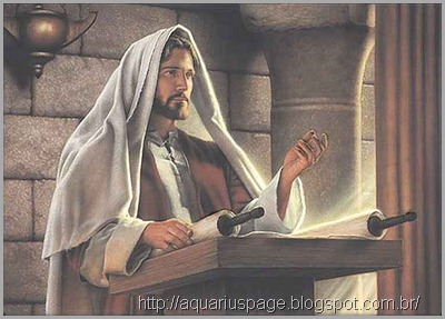 Jesus-revogou-velho-testamento