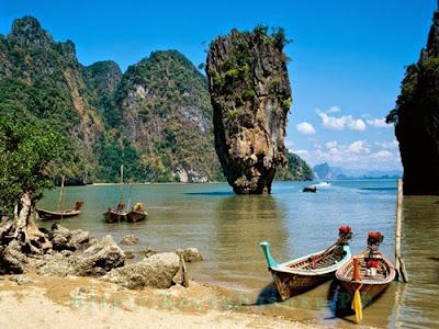 Вьетнам, КостаБланка.РФ