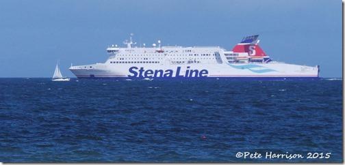 25-Stena