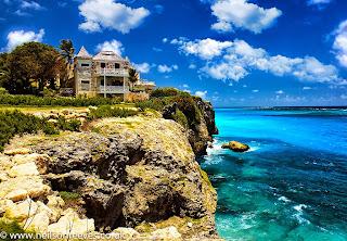 barbados-crane-beach-seascape