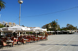 Argostoli.