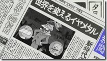 Osomatsu-san - 06 -25