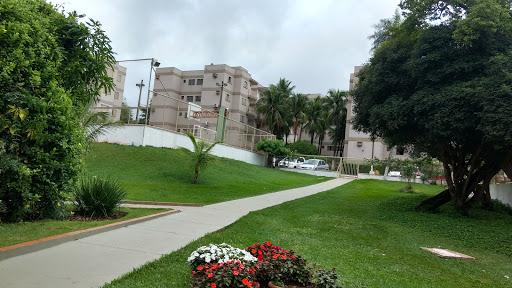 Condomínio Parque Res Monte Castelo, R. Pio Rojas, 348 - Monte Castelo, Campo Grande - MS, 79010-410, Brasil, Residencial, estado Mato Grosso do Sul