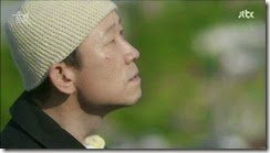 Falling.In.Love.With.Soon.Jung.E12.mkv_20150513_211649.880_thumb