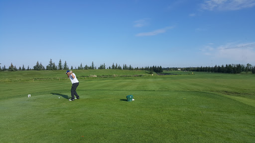Eagle Rock Golf Course, 50549 Range Rd 234, Leduc County, AB T4X 0L4, Canada, Golf Club, state Alberta
