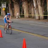 2013 IronBruin Triathlon - DSC_0726.JPG