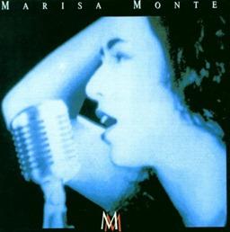 20121209194613!MarisaMonte_-_MM