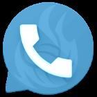 WhatsApp Blue Edition v1.6 Mod