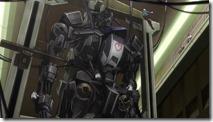 Gundam Orphans - 09 -27