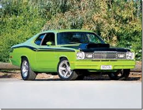 mopp_0402_01_z%2B1973_plymouth_duster%2Bfront_passenger_side_view