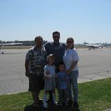 Flight to Myrtle Beach - 040210 - 18
