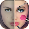 App Makeup Camera apk for kindle fire