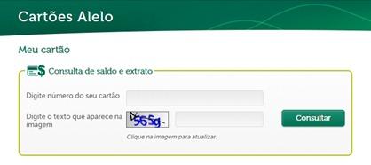 consulta-de-saldo-vale-cultura-alelo-www.2viacartao.com