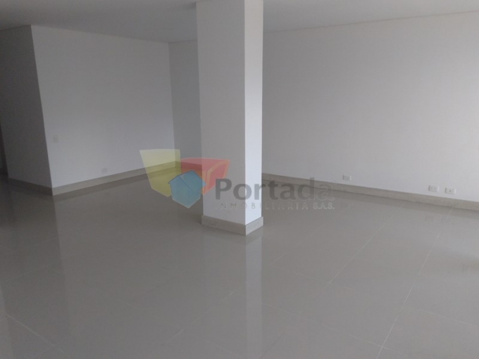apartamento en venta el portal 679-12940