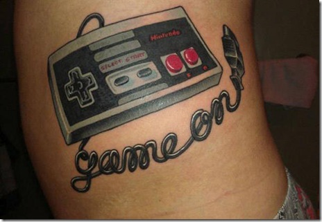 gamers-relate-032