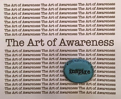 art of awareness header