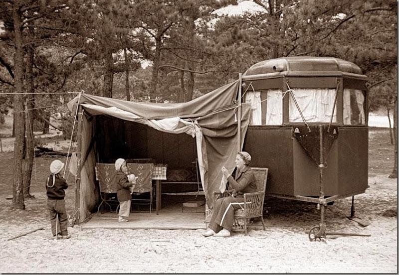 trailer-life