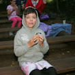 camp discovery - Wednesday 343.JPG