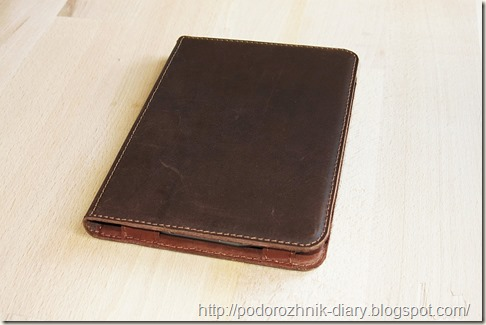 чехол для PocketBook-3