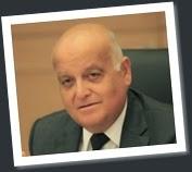 Justice Salim Jubran