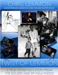 Twist-of-Lemmon[1]