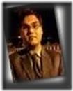 Dr. Haseeb Sattar Pharm D, Medicotips.com